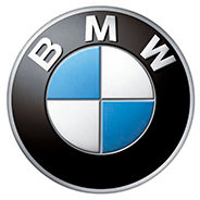 BMW Center Caps & Inserts