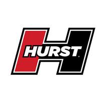 Hurst Center Caps & Inserts
