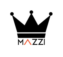 Mazzi Center Caps & Inserts