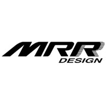 MRR Center Caps & Inserts
