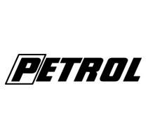 Petrol Center Caps & Inserts