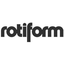 Rotiform Center Caps & Inserts