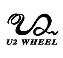 U2 Center Caps & Inserts