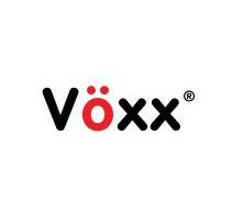 Voxx Center Caps & Inserts