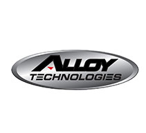 Alloy Technologies Wheels