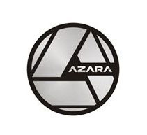 Azara Wheels
