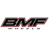 BMF Wheels