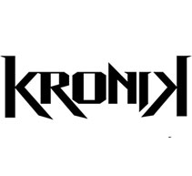 Kronik Wheels